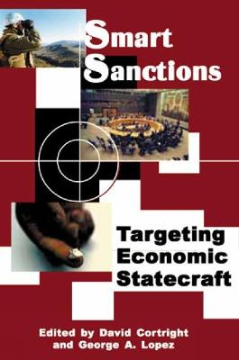 Smart Sanctions by David Cortright