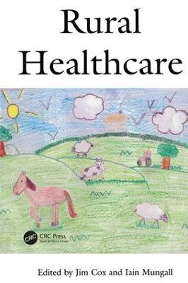 Rural Healthcare book