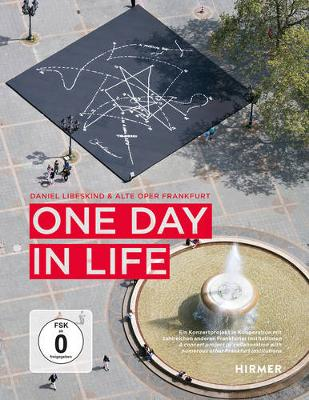 One Day in Life by Alte Oper Frankfurt