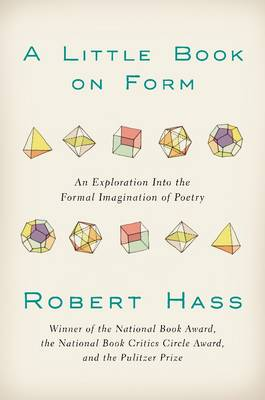 Little Book on Form book