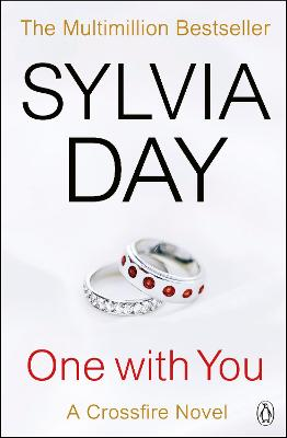 One with You book