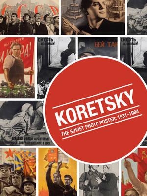 Koretsky by Viktor Koretsky