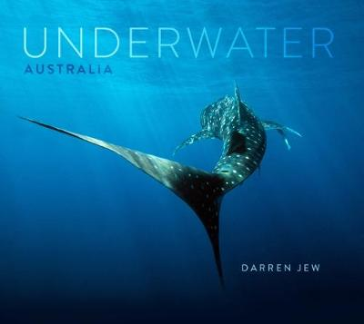 Underwater Australia by Darren Jew