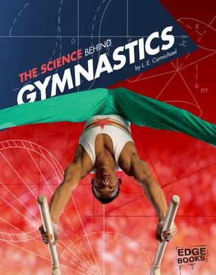 Science Behind Gymnastics book