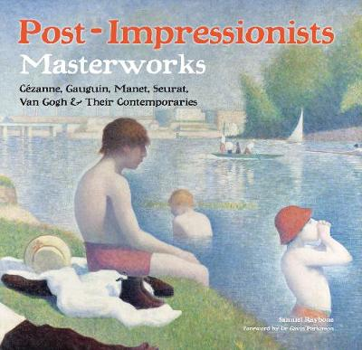 Post-Impressionists by Flame Tree