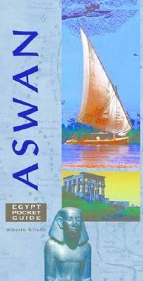 Aswan by Alberto Siliotti