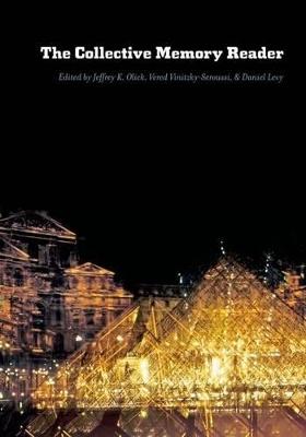 Collective Memory Reader book