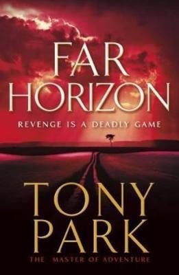 Far Horizon by Tony Park
