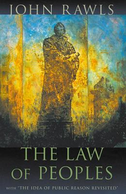 Law of Peoples book