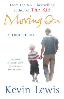 Moving on by Kevin Lewis