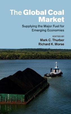 Global Coal Market by Mark C. Thurber