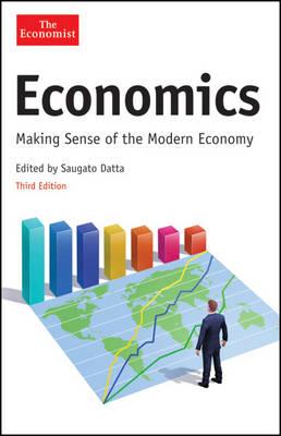 Economics by The Economist