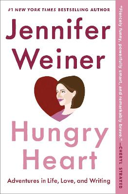 Hungry Heart by Weiner