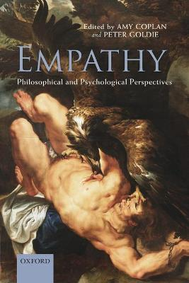 Empathy by Amy Coplan