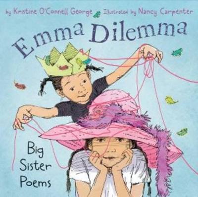 Emma Dilemma by Kristine George