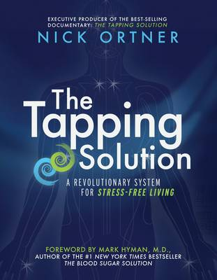 Tapping Solution by Nick Ortner