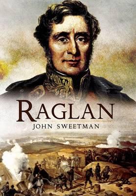 Raglan by John Sweetman