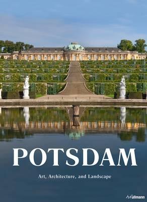 Potsdam by Achim Bednorz