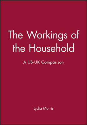 Workings of the Household book
