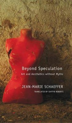 Beyond Speculation book