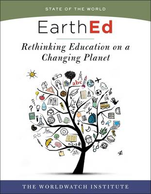 EarthEd by The Worldwatch Institute