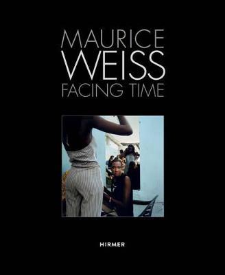 Maurice Weiss by Jurgen B. Tesch