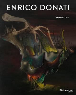 Enrico Donati book