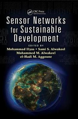 Sensor Networks for Sustainable Development book