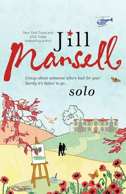 Solo by Jill Mansell