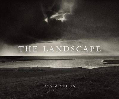 The Landscape by Don McCullin