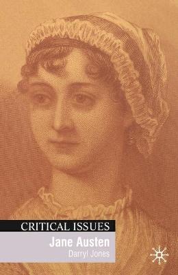 Jane Austen by Darryl Jones