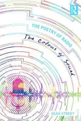 Poetry of Radio book