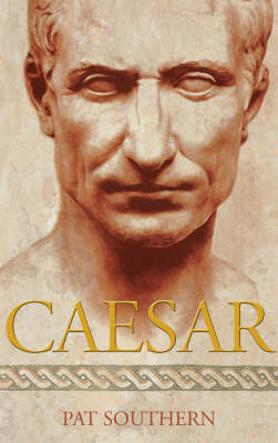 Julius Caesar by Pat Southern