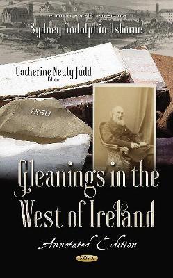 Gleanings in the West of Ireland by Sydney Godolphin Osborne