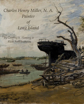 Charles Henry Miller, N. A. book