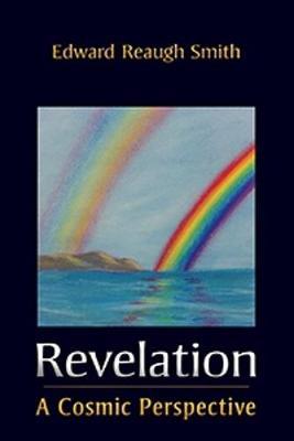 Revelation by Edward Reaugh Smith