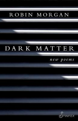 Dark Matter by Uprise Click