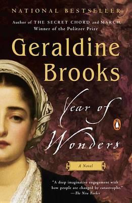 Years of Wonders by Geraldine Brooks