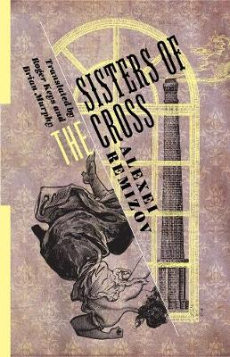 Sisters of the Cross by Roger Keys