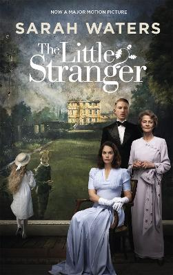 Little Stranger by Sarah Waters