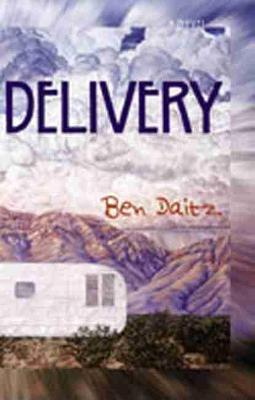 Delivery by Ben Daitz