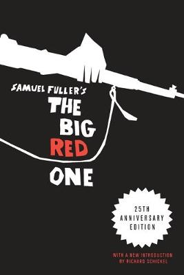 Big Red One book