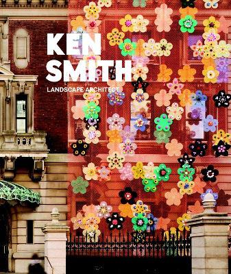 Ken Smith by Ken Smith
