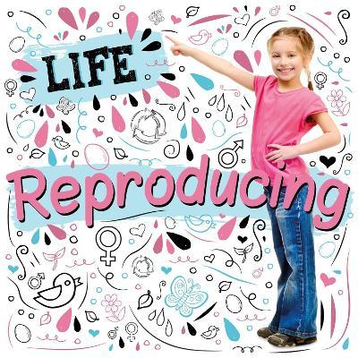 Reproducing book
