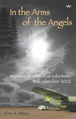 In the Arms of the Angels by Kim A. Patra