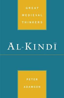 Al-Kindi book