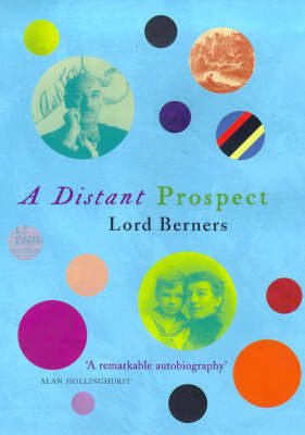 A Distant Prospect by Lord Berners