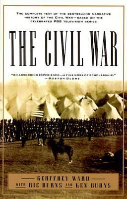 Civil War by Geoffrey C. Ward