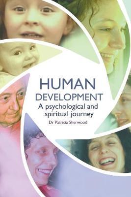 Human Development by Dr Patricia Sherwood