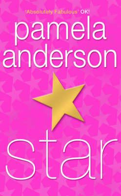 Star book